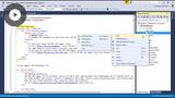 ASP.NET MVC Web Applications: Introduction