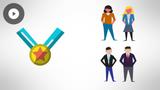 Choosing and Preparing Your Delegate