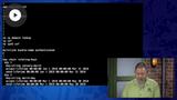 ROUTE 2.0: EIGRP Authentication