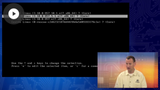 CompTIA Linux+: Boot Process & Kernel