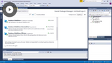 MS Azure DevOps Solutions: Migration & Consolidation Strategy for Tools