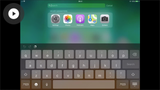 Finding & Sharing Information With Your iPad