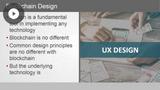 Trust & Design
