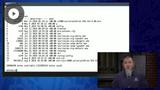 CCNA 2020: Configuring SSH, FTP, & TFTP