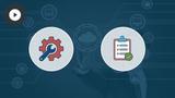 ITIL® 4 Foundation: Key Concepts of Service Management