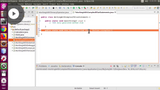 Java SE 11: Flow Control & Debugging
