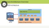 RAC Administration Services & Multitenant Architecture