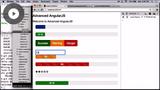 AngularJS & UI Bootstrap