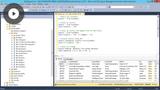 DML & Multi-table Queries