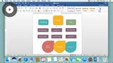 Creating Graphics & Diagrams