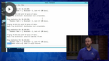 Ethical Hacker: Host Discovery & Scanning with Nmap