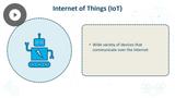Azure Fundamentals: IoT & AI
