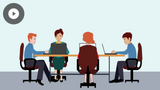 Planning Meetings Fit for Purpose