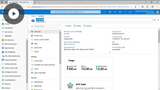 Microsoft Azure Security Technologies: Application Containers