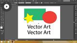 Illustrator Fundamentals