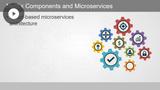 Microservices & Netflix