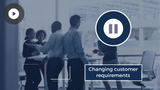 Championing Digital Transformation