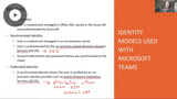 Administering Microsoft Teams Bootcamp: Session 1 Replay
