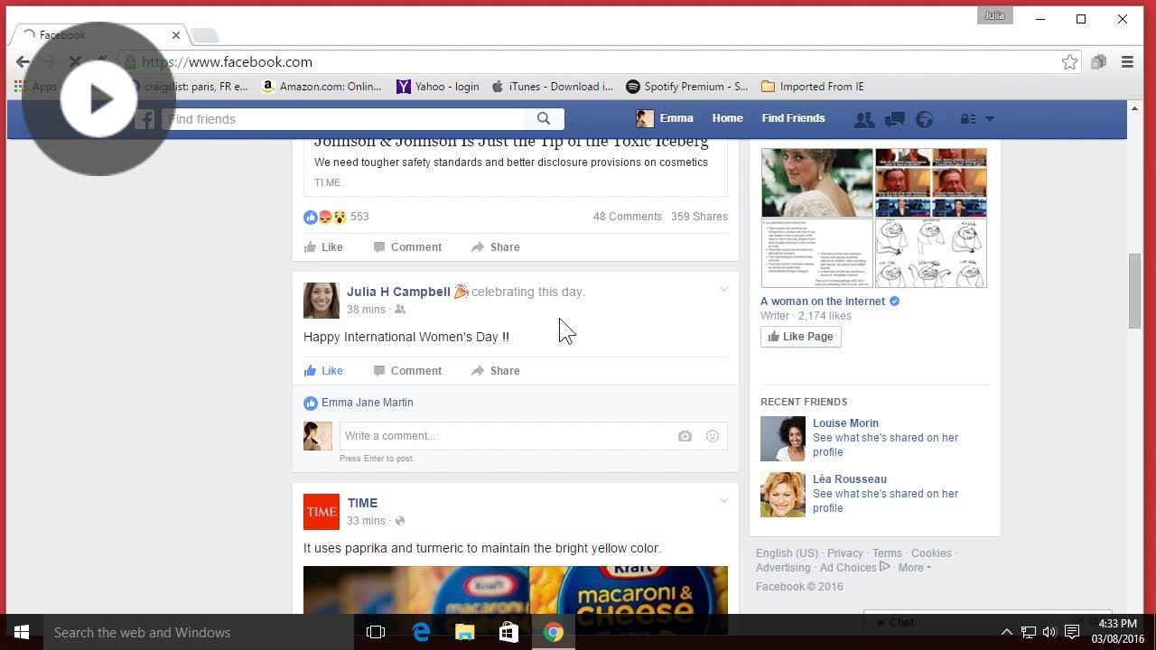 Login com ww dot facebook craigslist: москва
