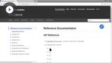 Kubernetes APIs & Components