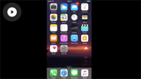 Using iOS for iPhone