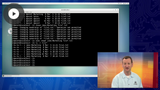 CompTIA Linux+: File Access & Permissions