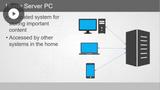 CompTIA A+ 220-1001: Custom PC configuration