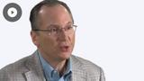 Expert Insights on Innovation