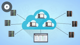 Cloud Primer