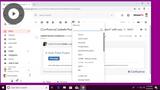 Organizing Emails