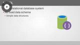 Planning Azure NoSQL Deployments