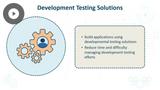 MS Azure DevOps Solutions: Tool Integration