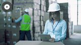 Digital Transformation Insights: Tangible Goods Firms