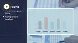 Exploring Data Visualization