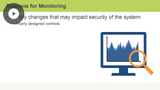 CompTIA Cybersecurity Analyst+: Monitoring Tools & Analytics