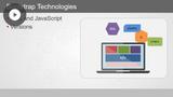 Bootstrap Environment, Requirements, & Setup