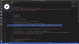 Vue.js: Getting Started