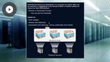 DRS & Cluster Resource Management
