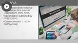 Accessibility & Design