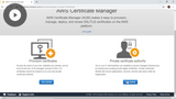 AWS Associate Solutions Architect 2020: Security