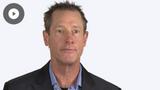Expert Insights on Digital Marketing