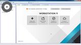 VMware Desktop Virtualization Management