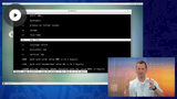 CompTIA Linux+: Searching& Manipulating File Contents