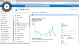 Microsoft Azure Security Technologies: Azure RBAC & Policies