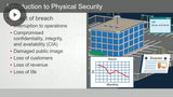 Site & Facility Security Controls