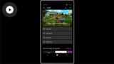 Managing Windows Mobile Apps