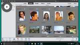 Organizing, Finding & Sorting Photos