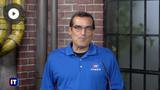 SCOR: SDN APIs & Security Appliance API Calls