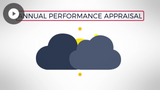 Using Performance Appraisals to Advance Your Career