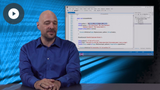 Programming in C#: Debugging & Security Implementation